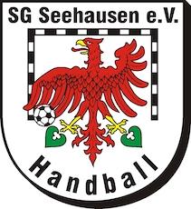 SG Seehausen logo